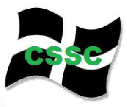 Cornwall_logo