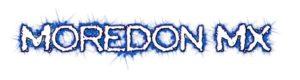 Moredon_logo-300x80