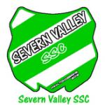 SevernValley_logo