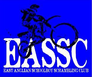 eastanglian_logo