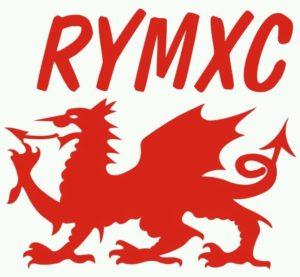 rhayader-300x277