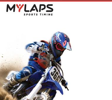 MyLaps_logo