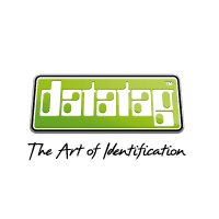Datatag_small