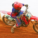 weedon mx - Joe Tobutt (Senior)