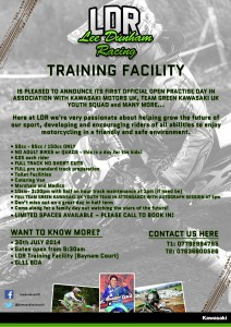 trainingflyer (2)
