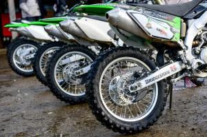 Bridgestone motocross X30 1 (2)
