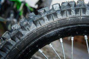 Bridgestone motocross X30 3 (2)