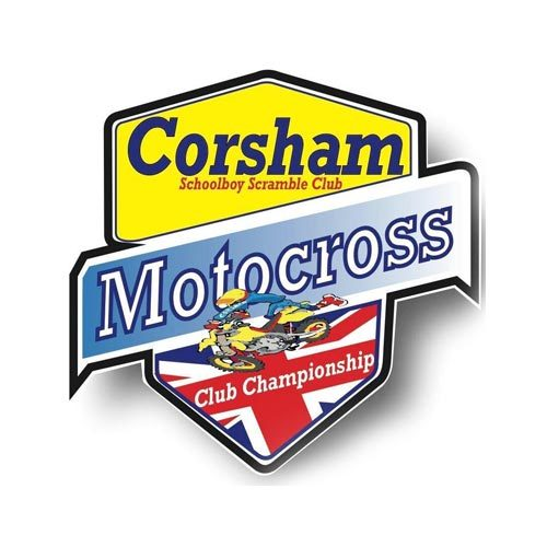 Corsham MX Club