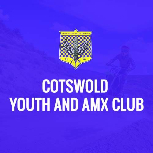 Cotswold MX Club