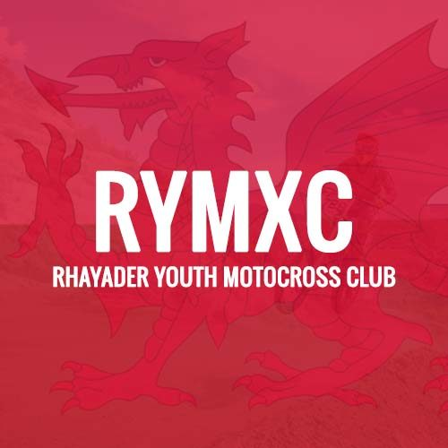 Rhayader Youth MX Club