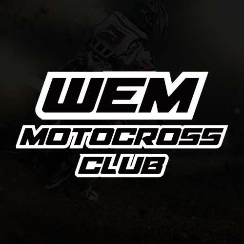 WEM MX Club