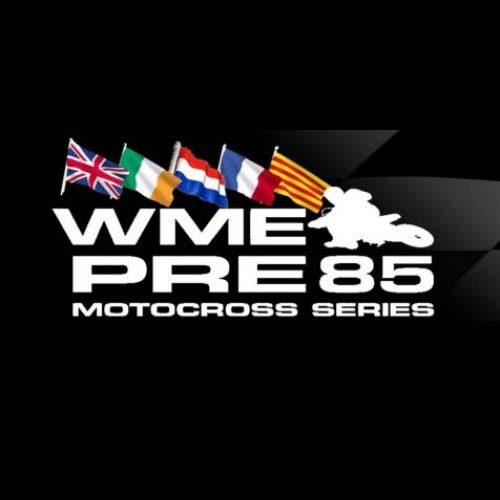 WME MX Club