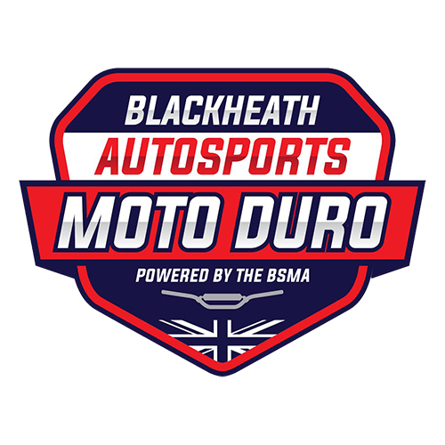 Blackheath Autosports